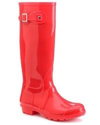 Itasca Rainey Lake Waterproof Rain Boots