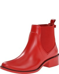 Kate Spade New York Sedgewick Rain Boot