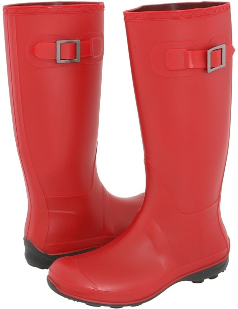 9a1ad57c4c52 ... Kamik Olivia Rain Boots ...