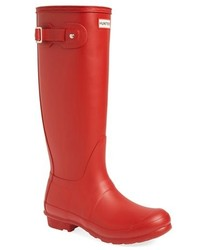 Original tall rain boot medium 146696