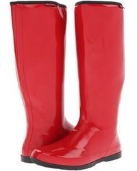 Packables boot boots medium 22437