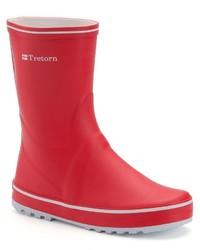 Tretorn Storm Rain Boots