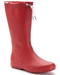Tretorn Viken Waterproof Rain Boots