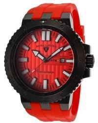 Просмотр - Наручные часы Цена от 1500 руб до 3000 руб