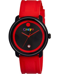 Crayo Cr0309