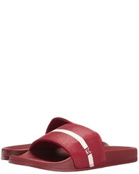 Kenneth Cole Reaction Big Screen Sandals