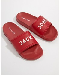 Jack & Jones Slider