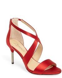 Pascal sandal medium 3649303