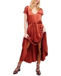 Love feeling maxi dress medium 5170276