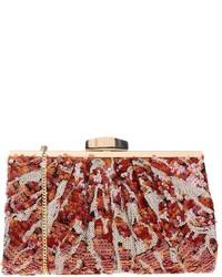 Volum handbags medium 357106