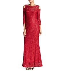 007573c19a2d Women's Evening Dresses from Nordstrom Rack | Women's Fashion ...