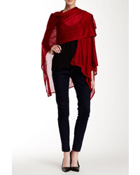 Nordstrom Rack Everyday Solid Shawl