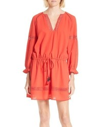 Aulani shift dress medium 3772942