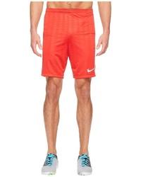 Nike Academy Soccer Short Shorts