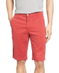 Ag griffin chino shorts medium 3751199