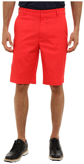 Nike Golf Flat Front Tech Short   Where to buy & how to wear