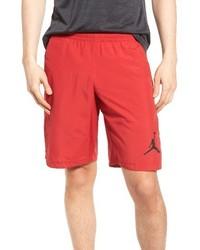 Nike Jordan Flex Training Shorts