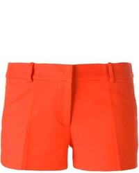 MICHAEL Michael Kors Michl Michl Kors Classic Mini Shorts
