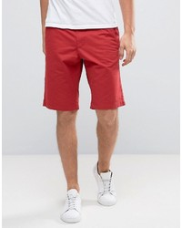 French Connection Slim Cargo Shorts