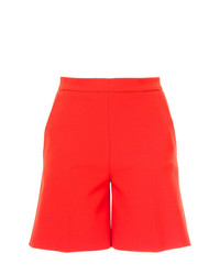 MSGM Tailored Shorts