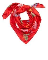 Fo ganchille silk scarf medium 3686451
