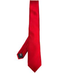 Lanvin Smart Tie