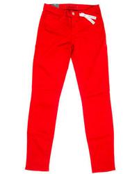 J Brand Jeans W Tags