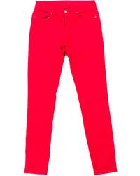 Kate Spade New York Skinny Jeans