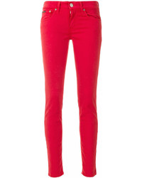 Skinny jeans medium 7013901