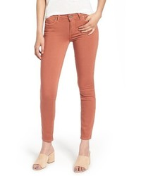 Verdugo ankle skinny jeans medium 4343482