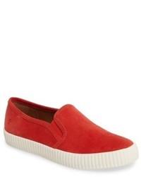 Camille slip on sneaker medium 5168662