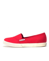 Superga Slip On By