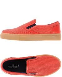 Ciro Lendini Sneakers