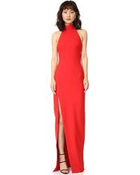 Cinq a sept nahla gown medium 976696