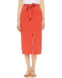 Easy breezy skirt medium 659653