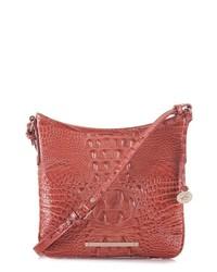 Brahmin Jody Crossbody Bag