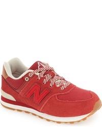 New Balance 574 Ne Sneaker