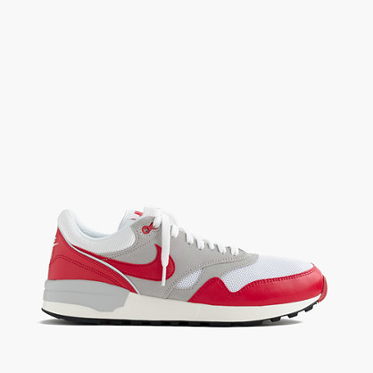 uk availability 617e8 72663 ... Nike Air Odyssey Sneakers ...