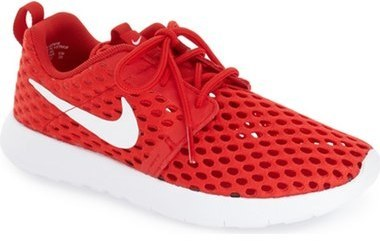 sports shoes 5ade7 87478 $60, Nike Boys Roshe One Flight Weight Sneaker