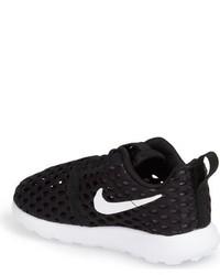Nike Infant Boys Roshe One Flight Weight Sneaker