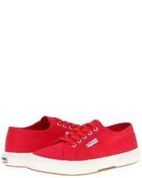 Superga Kids 2750 Jcot Classic Kids Shoes
