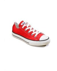 Converse Kids Chuck Taylor All Star Lace Up Sneakers