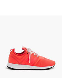 J.Crew New Balance For 247 Sneakers