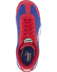 Puma Toddler Roma Basic Sneaker