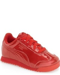 Puma Toddler Roma Sneaker