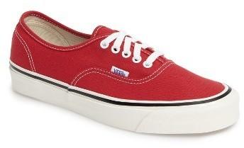 7d17f7aca90 ... Vans Ua Authentic 44 Dx Sneaker ...