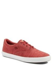 Sperry Wahoo Cvo Baja Sneaker