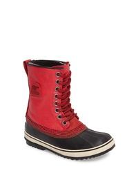 Sorel 1964 Premium Waterproof Boot