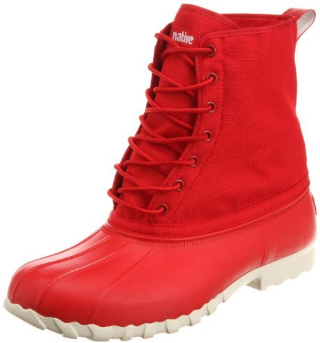 Native Kids Jimmy Snow Boot | Where to buy & how to wear
