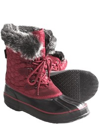 Kamik Snowfling 2 Snow Boots Insulated